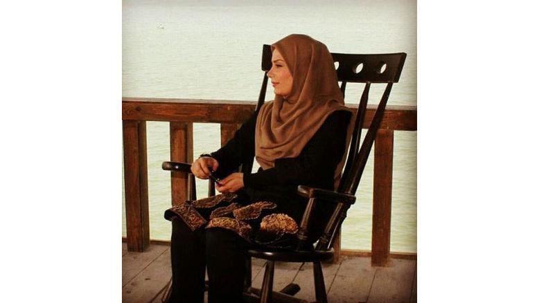 شرایط مجری زن محبوب ایرانی پس از جدایی از همسر بازیگرش +عکس