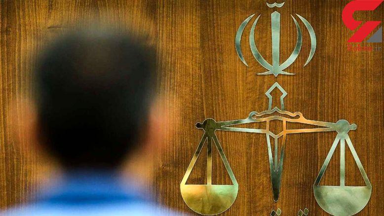 نیلوفر، مراد ، طاهر و هومن  اعدام نمی شوند !