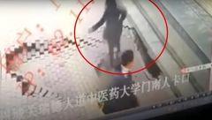 سرنوشت دردناک یک زن درگودال 10 متری + عکس