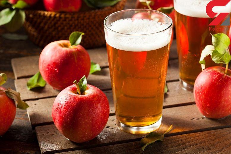 زیبایی تان را با این نوشیدنی های معجزه گر دو چندان کنید