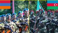 Azerbaijan Says Four Killed in Recent Karabakh Clashes
