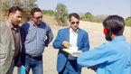 اعتراف قاتل مست در مشهد + عکس