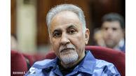 تاکید بر قتل عمد بودن جنجالی ترین قتل ایران / درخواست17 سال زندان برای قاتل سرشناس + عکس