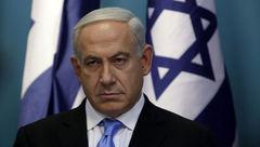 مشاور رسانهای نتانیاهو بازداشت شد