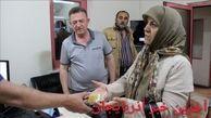 زوج ایرانی آبروی هموطنانشان را در ترکیه خریدند+ عکس