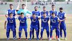 نگاه ویژه سازمان لیگ به بازی استقلال اهواز