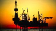 آخرین جزییات  از پرونده دکلهای نفتی گمشده