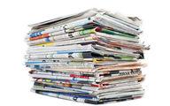 عناوین روزنامه های امروز چهارشنبه 2 مهر ماه 99 / بیمارستان ها جا ندارند ، 3712 مبتلا در یک روز