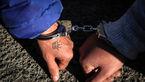 15 نفر از کارچاق کنها و دلالان دستگیر شدند