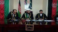 صدور حکم اعدام برای 3 قاتل / قاضی ابراهیمی خبر داد