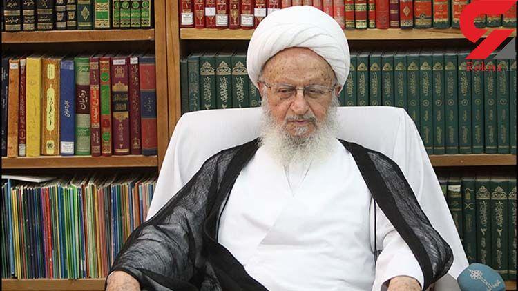 آیتالله مکارم شیرازی: اصلاحات باید از دانشگاهها آغاز شود