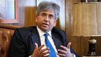 ۳ بانک ایرانی در هند شعبه میزنند