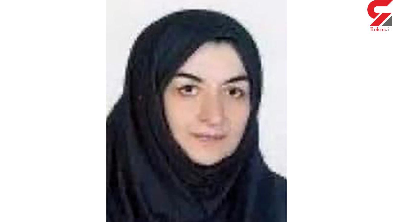 دکتر مهتاب بصیر براثر کرونا درگذشت + عکس