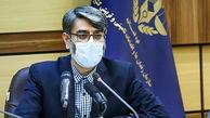 رییس سازمان زندانها: عذرخواهی بنده به حرمت زندانیان و خانواده آنها بود