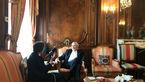 ظریف: فکر نمیکنم آمریکا تحریمی داشته باشد که علیه ایران وضع نکرده باشد
