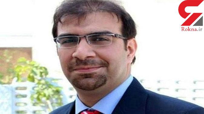 جایزه فداکارترین مدرس جهان به یک پاکستانی رسید