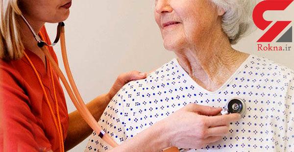 بیمه سلامت قلب با ساده ترین راهکارها
