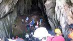 سفر نوروزی به چشمههای درمانگر/ توسعه توریسم درمانی با چشمههای آب گرم معدنی
