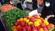 مخالفت شدید وزارت جهاد کشاورزی با واردات میوه/ تولید سرانه ایران ۲.۵ برابر جهان است