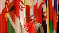 از انتخابات کانادا تا اعتراضات لبنان