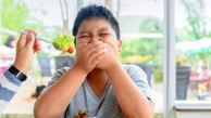 بیاشتهایی نشانه چه بیماریهایی است؟