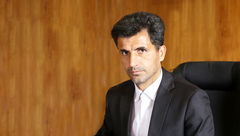 صدور احکام اختلاس در شعبه سرپرستی بانک ملی استان البرز