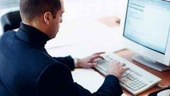 آسیب های کار با رایانه را بشناسید/چشم ها در معرض یک بیماری خطرناک