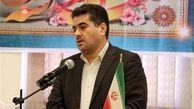 دستگیری 2 قاچاقچی سابقه دار مواد مخدر در اردبیل