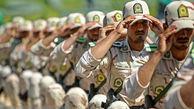 خبر خوش برای سربازان / متقاضیان خرید سربازی بخوانند