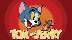 «تام و جری» برمیگردند