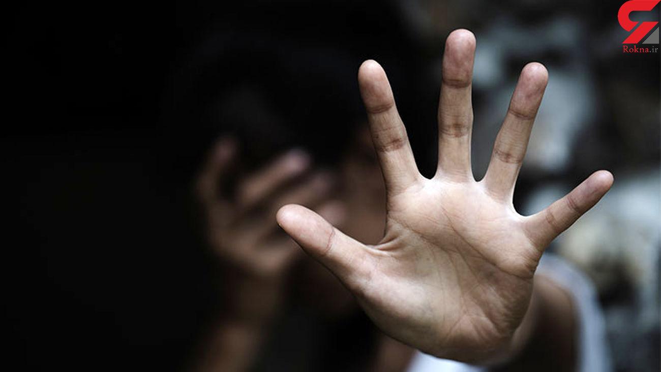 11 عمل مردانه که میتوانند مانع خشونت علیه زنان شوند / سیاستمداران اهل متوقف کردن خشونت نیستند!