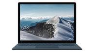 قیمت لپ تاپ مایکروسافت امروز شنبه ۱۰ خرداد