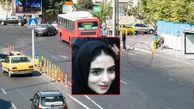 واکنش سردبیر خبرگزاری قوه قضائیه به توئیت علی مطهری درباره سحر خدایاری