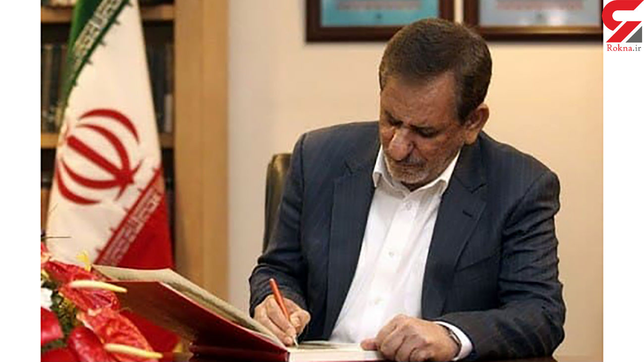 حمله علیه تیم مذاکره کننده ایرانی مانند شلیک به پای خود است