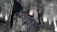 انقراض بشر تا سال 2050/ دانشمندان هشدار دادند