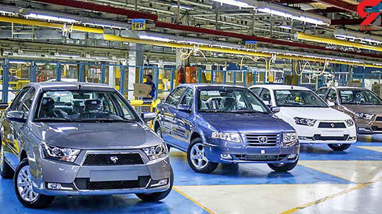 توقف خرید و فروش خودرو در بازار/ خبری از وعده فروش های فوق العاده خودروسازان نشد