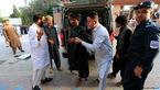 کشته شدن ۲۶ تن در انفجار ننگرهار/ داعش بر عهده گرفت