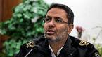 اعلام محدودیت های ترافیکی مراسم 22 بهمن تهران