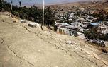 250 واحد مسکونی براثر زلزله مراوه تپه دچار خسارت شدند؛ آغاز بازسازی از امروز
