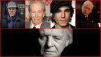 بازیگرانی که انگلیسی هستند اما اعتبار سینمای جهان به شمار می روند +تصاویر