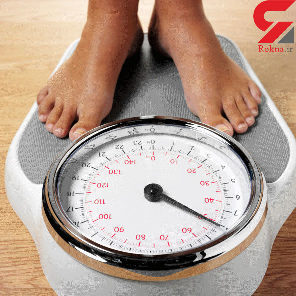 آیا کم وزنی خطرناک است؟