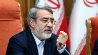 1000 شکایت انتخاباتی از وزارت کشور / وزیر باید پاسخگو باشد