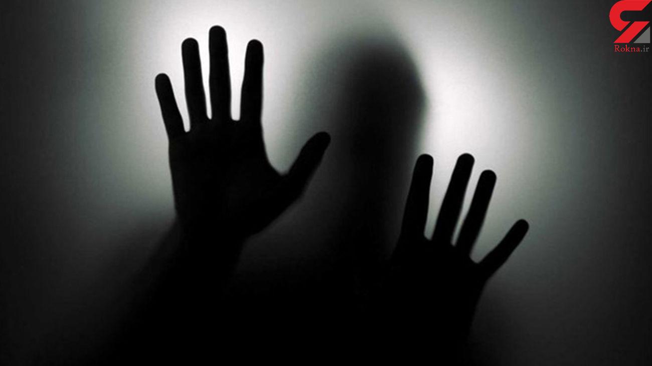 قاتل خاموش زوج جوان بوکانی را به کام مرگ کشاند