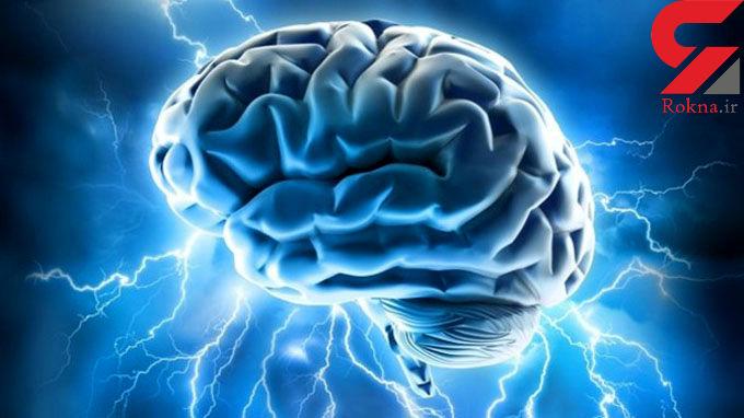 تقویت حافظه در سالمندان ممکن شد