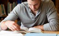 فرمولهای تند خوانی برای دوستداران مطالعه