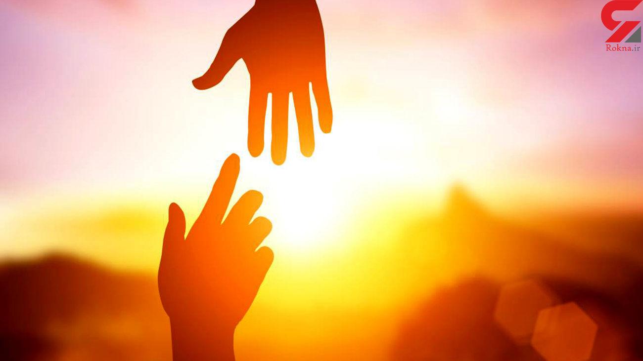 آموزش و پرورش نوع دوستی و همدلی نمی آموزد / تاثیر هوش هیجانی در همبستگی اجتماعی
