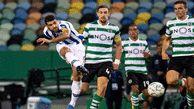 Taremi Chosen AFC International Player of Week