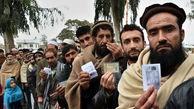 رئیس شورای شهر مشهد: برای اسکان مهاجران افغانستانی نیازمند کمک ملی هستیم