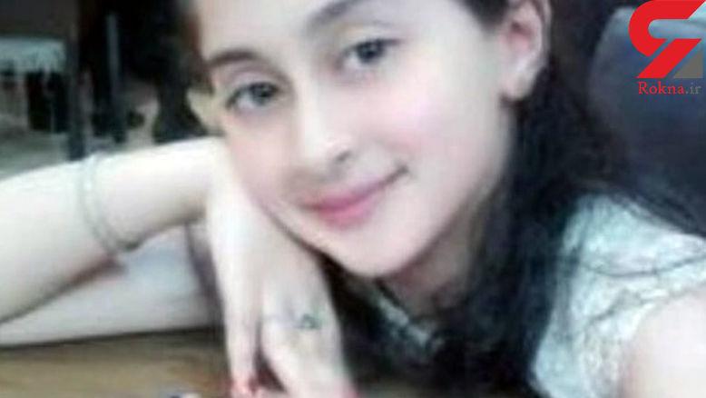 تشکیل تیم ویژه پلیس برای یافتن سرنخ از دختربچه مفقودشده در شازند+ عکس
