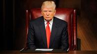 پرداخت جایزه سه میلیون دلاری برای قتل ترامپ